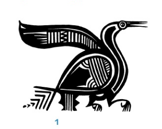 Ελληνικά διακοσμητικά σχέδια ζώων από την αρχαιότητα